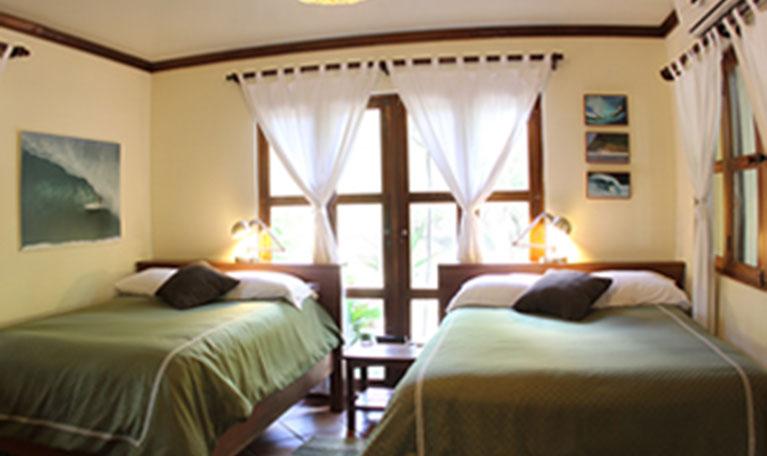 hacienda_room